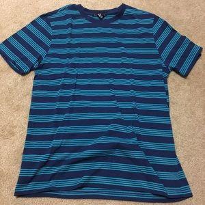 Tshirt dress